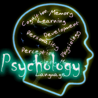 The One Thing That Will Finally Improve Your Trading Psychology